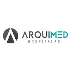 Arquimed Hospitalar