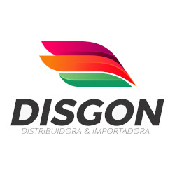 Disgon