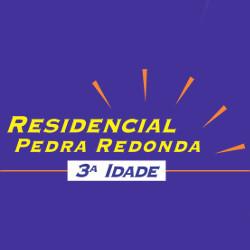 Residencial Gerriátrico Pedra Redonda